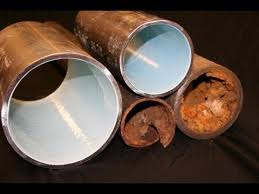 Miami Epoxy Pipe Lining Company Restores Pipes For 50 Years