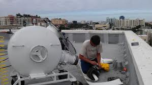 roof air inv