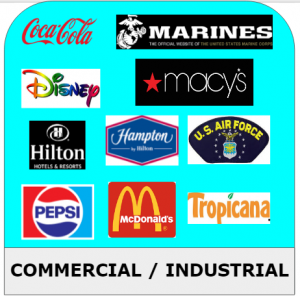 commercial-industrial-pipe lining