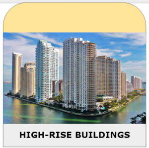 high-rise-building-pipe-lining
