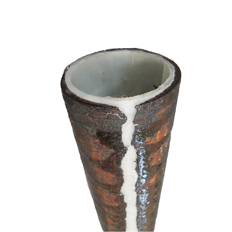 How to repair drain pipes under your slab without digging storm drains sewer main lines solutioingenieria Image collections